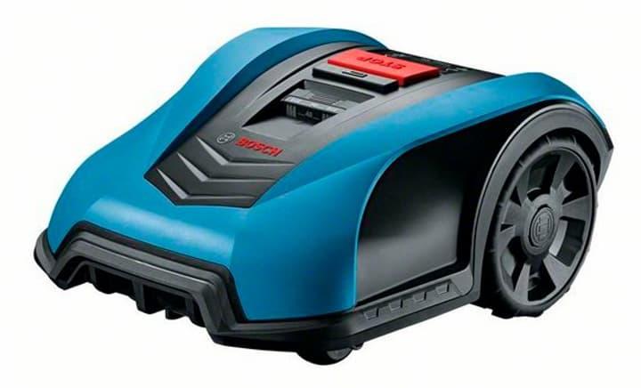 Indego 400 Cover Tondeuse robot Bosch 630787000000 Photo no. 1