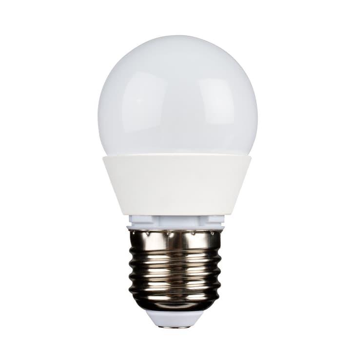 LED P45 E27 5.5W 470 lm M-Classic 421036600000 N. figura 1