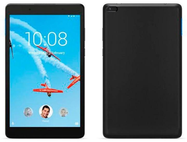 Tablet Tab E8 16 GB Tablet Lenovo 785300142960 Photo no. 1