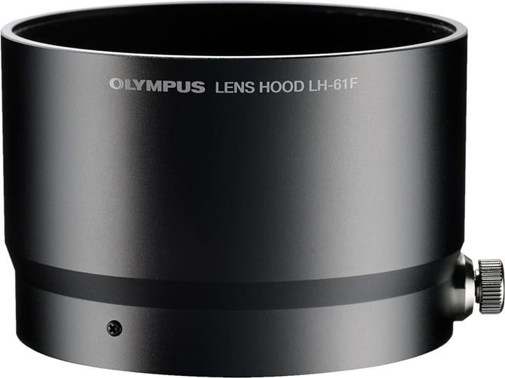 LH-61F Sonnenblende Olympus 785300135719 Bild Nr. 1