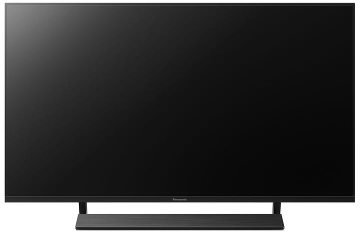 TX-50GXW804 126 cm Televisore 4K Panasonic 770358100000 N. figura 1