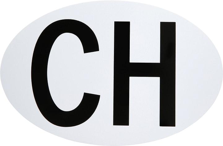 CH-Schild magnetisch Miocar 620623200000 Bild Nr. 1