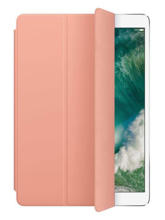 Smart Cover pour iPad Pro 10,5 pouces - Rose flamant Apple 785300128603 Photo no. 1