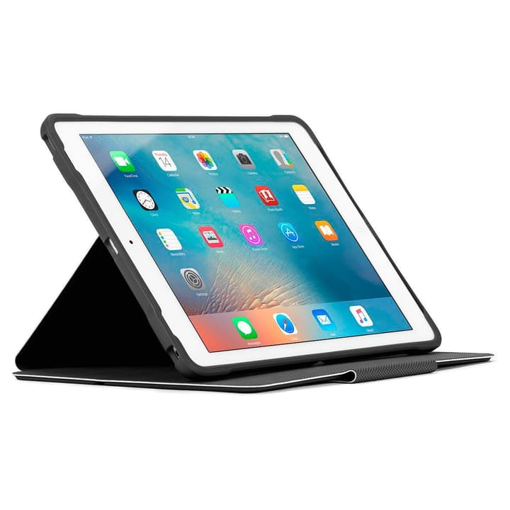 "Etui Pro-Tek iPad Pro 10.5"" noir (sans Tablette) Targus 785300129034 Photo no. 1"