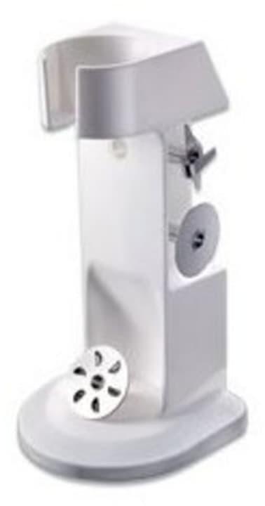 Support De Luxe blanc Bamix 785300135799 N. figura 1