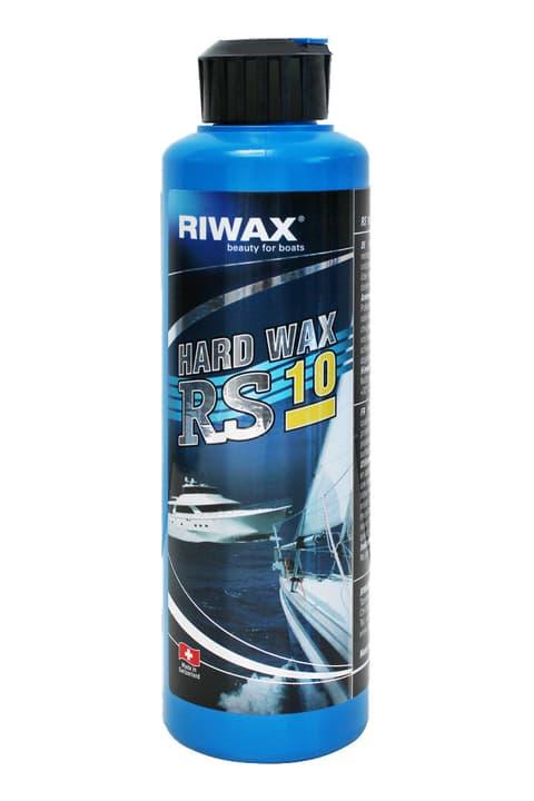 RS 10 Hard Wax Produits d'entretien Riwax 620272100000 Photo no. 1