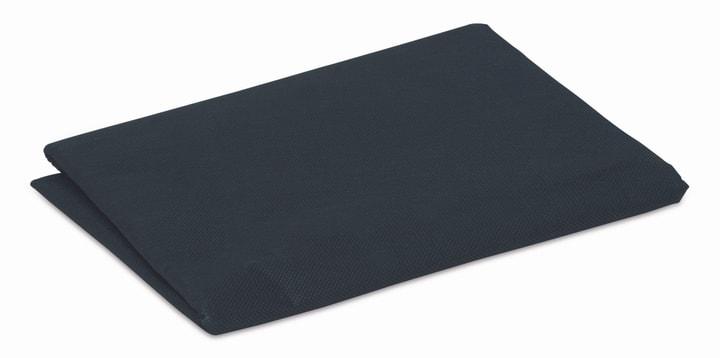 2 x 1 m Tessuto di separazione Windhager 631258400000 N. figura 1