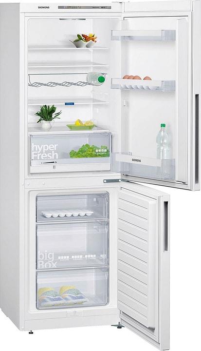 KG33VVW31 Réfrigerateur / congélateur Siemens 785300123432 Photo no. 1