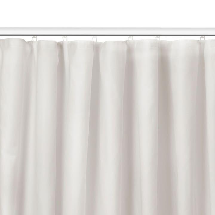 ADELAIDE Rideau opaque prêt à poser 372000383154 Couleur Beige Dimensions L: 150.0 cm x H: 260.0 cm Photo no. 1