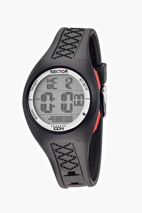 R3251583001 Montre Sector 760815200000