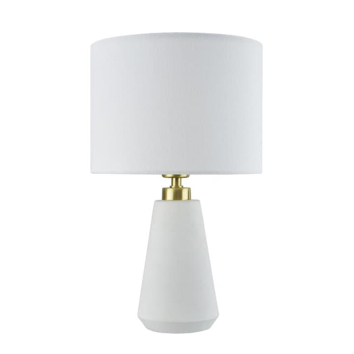 ELVIRA Lampe de table 380116200000 Photo no. 1