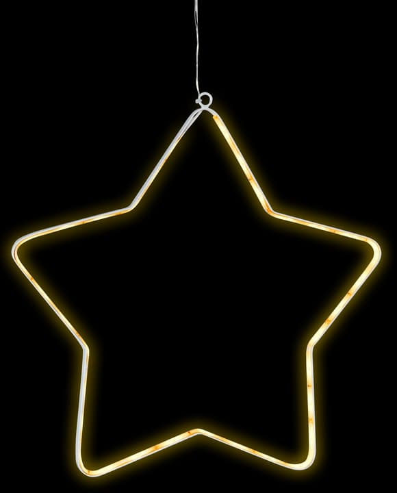 Étoile LED Star Trading 613168300000 Photo no. 1