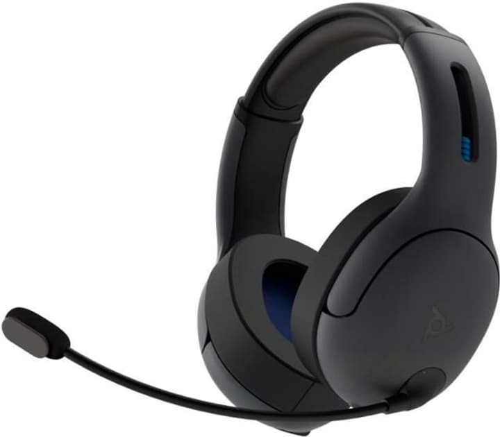 LVL50 Wireless Casque Micro Casque Micro Pdp 785300149169 Photo no. 1