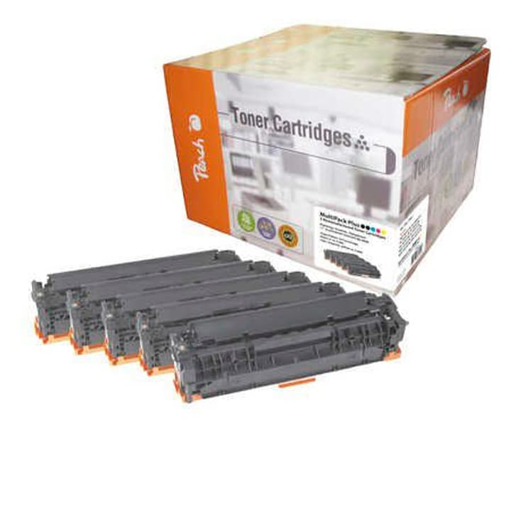 111856 304A Combi Pack Plus Toner Peach 785300124692 Photo no. 1
