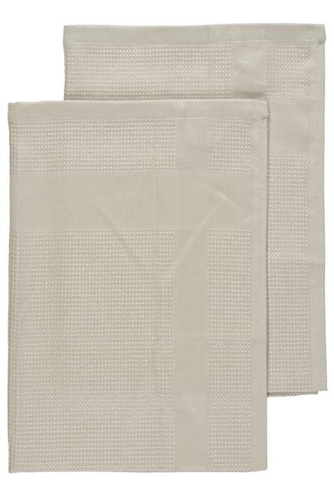 Mikrofaser-Küchentuch Cucina & Tavola 700359900000 Bild Nr. 1