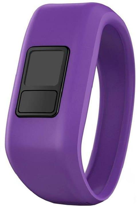 Vivofit Junior Bracelet Violett Garmin 785300129482 Photo no. 1