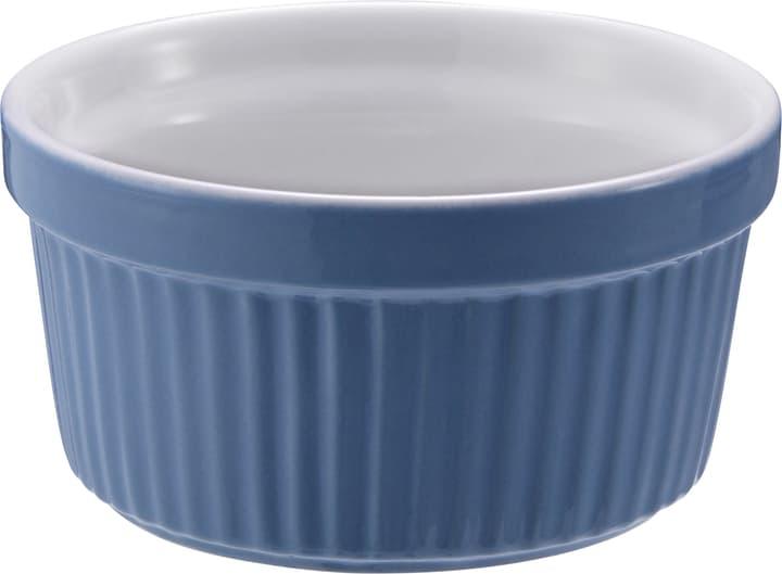 KITCHEN TIME Ramequin 441151100040 Couleur Bleu Dimensions H: 5.0 cm Photo no. 1