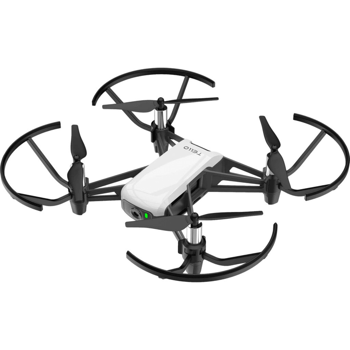 Tello Drone Dji 793830700000 Photo no. 1