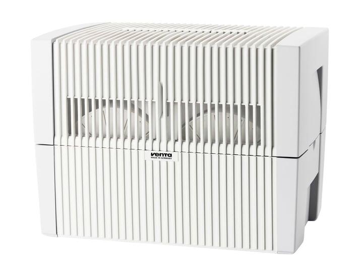 LW45 bianco idropulitrici Venta 785300123228 N. figura 1
