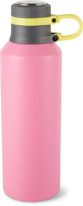 Thermos 0.8L Cucina & Tavola 702422300036 Couleur Rose Dimensions H: 26.5 cm Photo no. 1