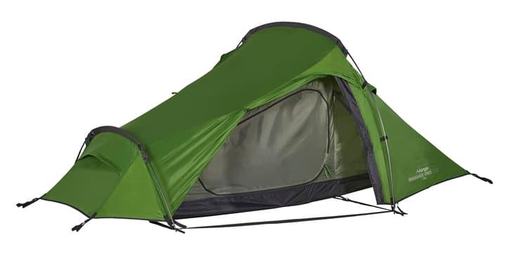 Banshee Pro Tente Vango 490536800000 Photo no. 1
