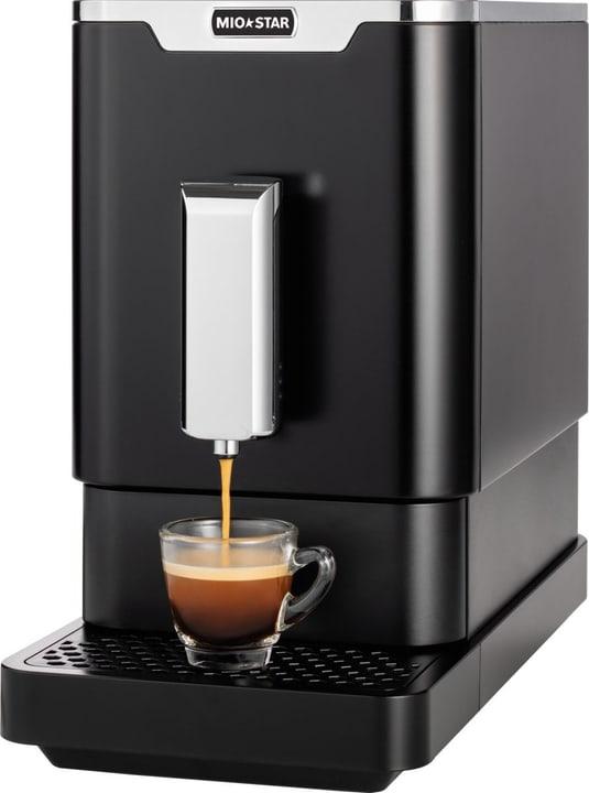 Kaffeevollautomat Finessa Kaffeevollautomat Mio Star 717485400000 Bild Nr. 1