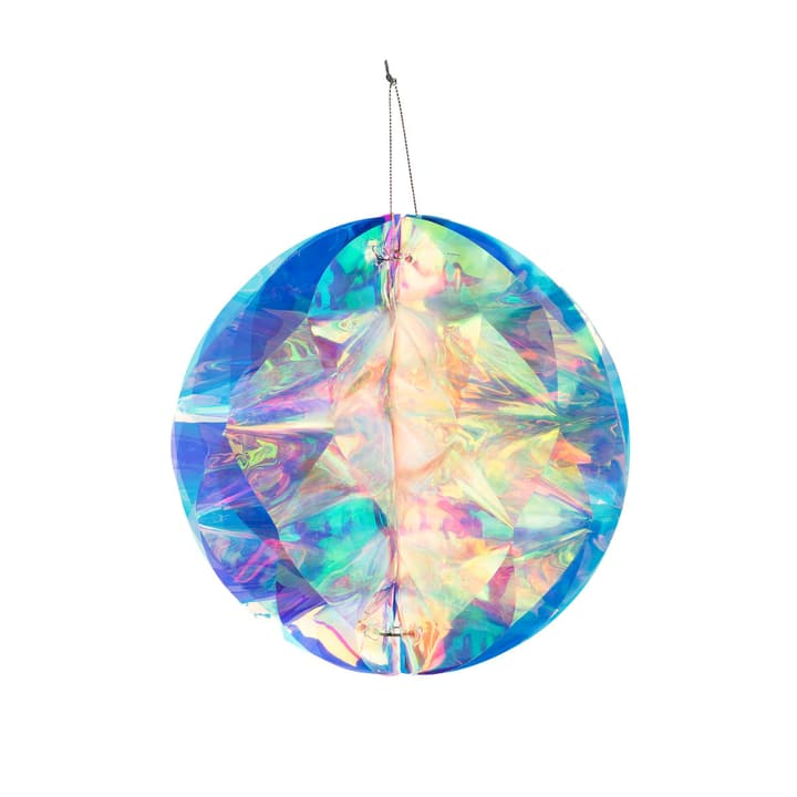 NEOIRIS ornament 390085300000 Photo no. 1