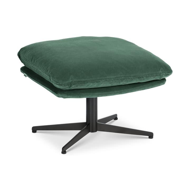 GIADA Sessel 360525108060 Grösse B: 55.0 cm x T: 44.0 cm x H: 41.0 cm Farbe Grün Bild Nr. 1