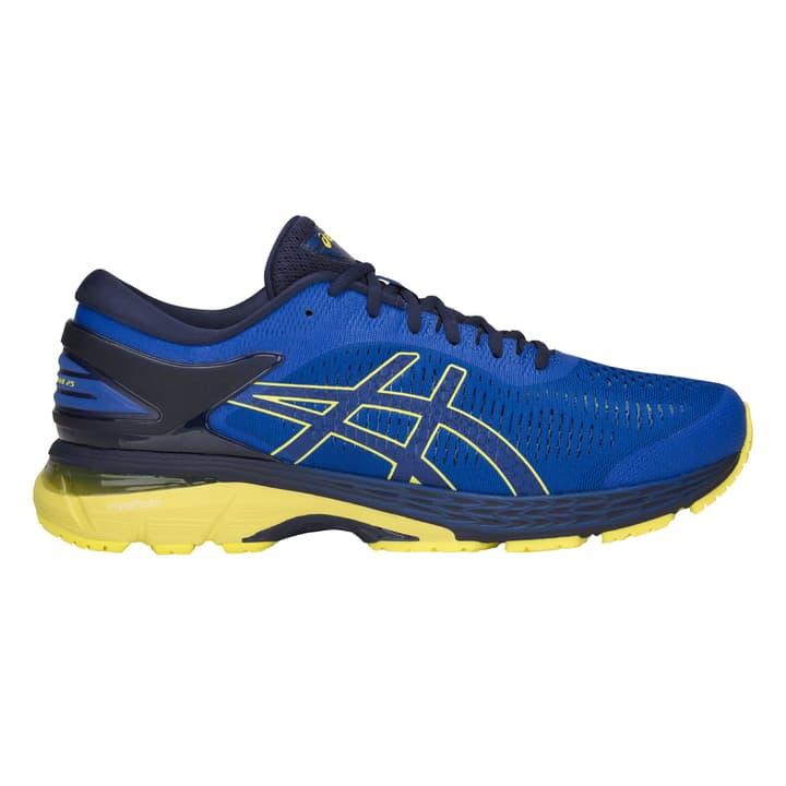 Gel Kayano 25 Herren-Runningschuh Asics 492823643540 Farbe blau Grösse 43.5 Bild-Nr. 1