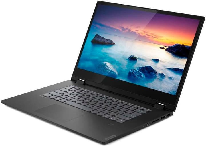 Ideapad C340-15 Convertible Lenovo 785300149576 Photo no. 1