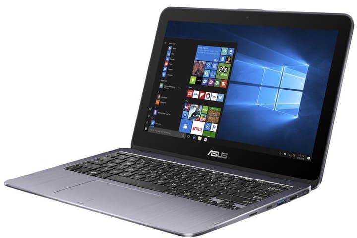 VivoBook Flip TP203NAH-BP074T Notebook Asus 785300136742 N. figura 1
