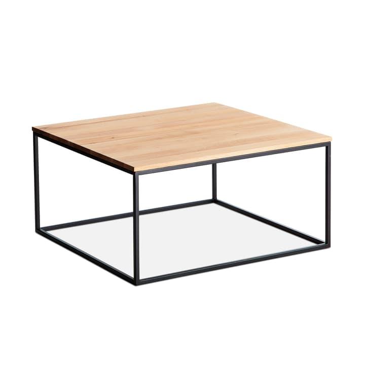 COFFEE Tavolino 362226500000 Colore Quercia Dimensioni L: 60.0 cm x P: 60.0 cm x A: 31.0 cm N. figura 1