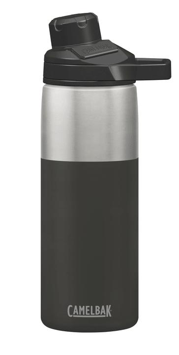 Chute Mag V.I 0.6 L Isolationsflasche Camelbak 464614600020 Farbe schwarz Grösse Einheitsgrösse Bild-Nr. 1