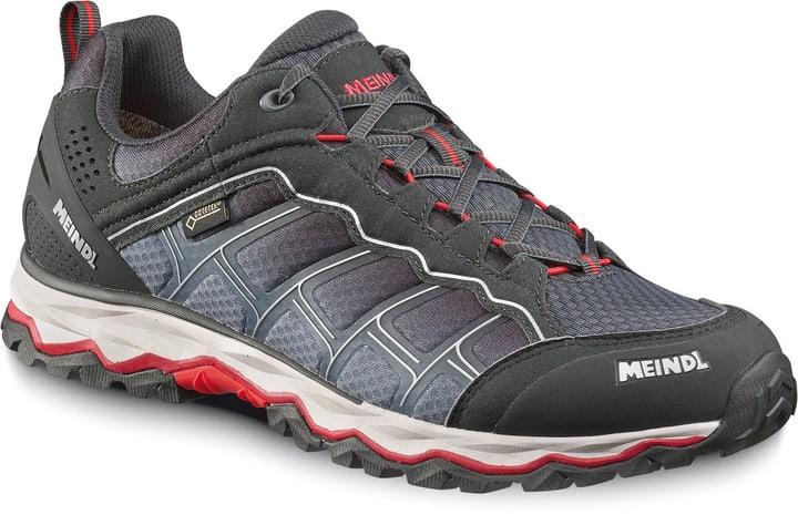 Prisma GTX Chaussures polyvalentes pour homme Meindl 461112641080 Couleur gris Taille 41 Photo no. 1