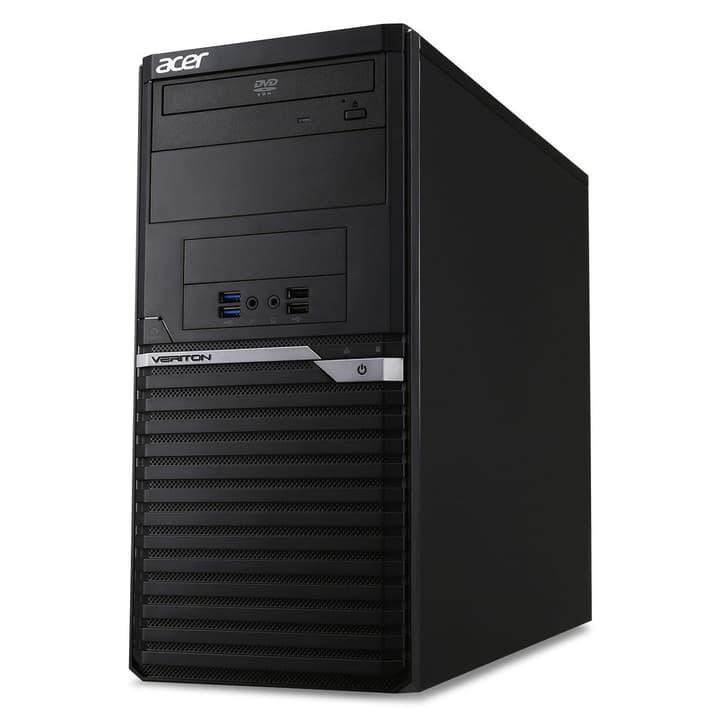 Acer Veriton M4640G, i5-6500 Desktop Acer 95110056972717 Bild Nr. 1