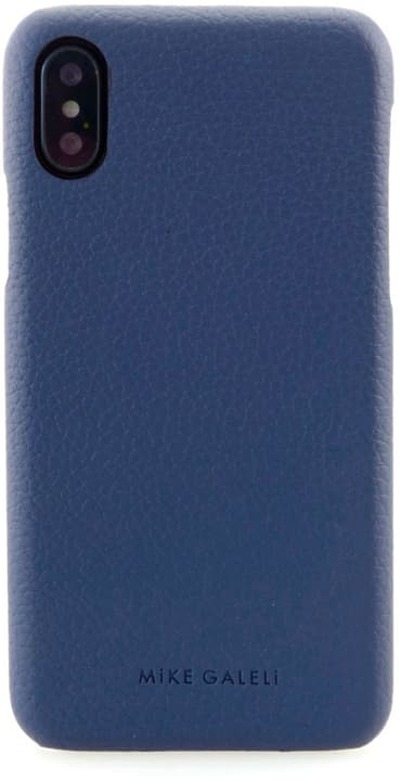 Hard Cover Lenny Night Blue Custodia MiKE GALELi 785300140805 N. figura 1
