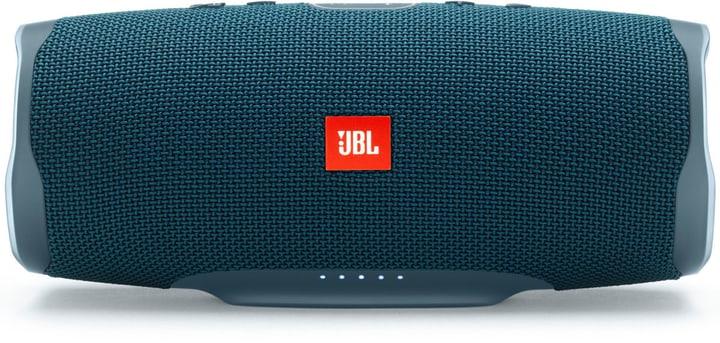 Charge 4 - Blau Bluetooth Lautsprecher JBL 772828400000 Bild Nr. 1