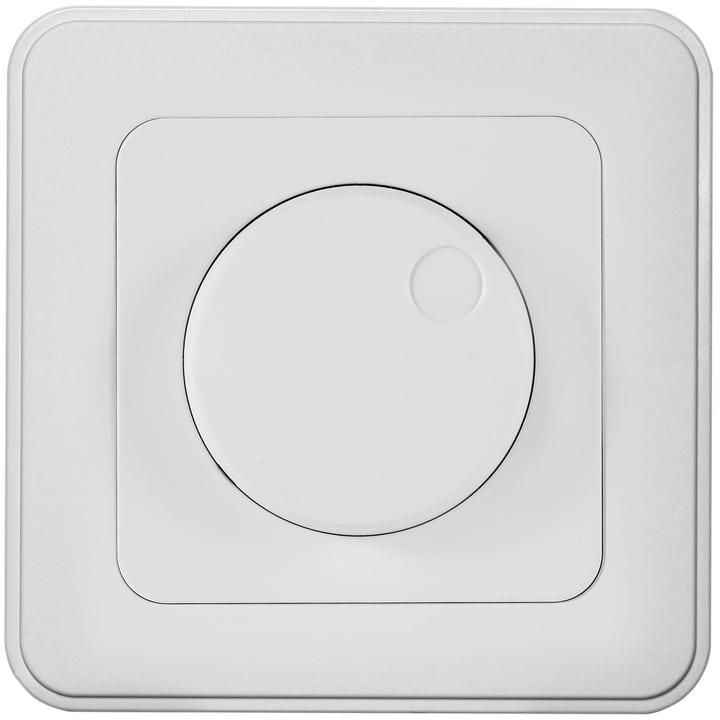 UP 1-100 W Variateur rotatif Mica for you 612138200000 Photo no. 1