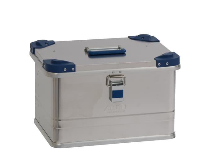 Aluminiumbox INDUSTRY 30 1 mm Alutec 601473800000 Bild Nr. 1