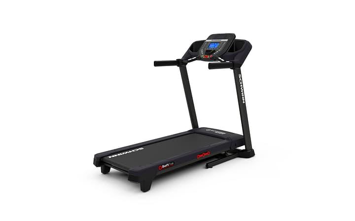 Treadmill T510 Laufband Schwinn 463095300000 Bild-Nr. 1