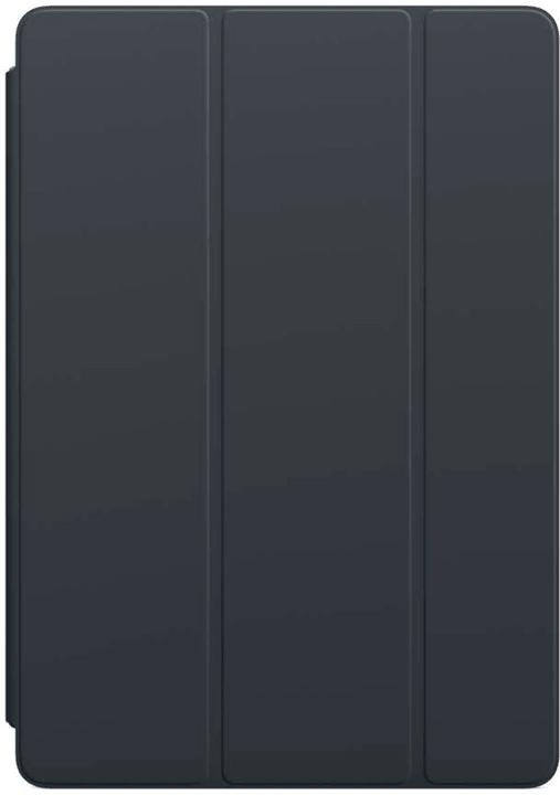 "Smart Cover iPad Air 3, iPad 7th, iPad Pro 10,5"" Charcoal Gray Coque Apple 785300142995 Photo no. 1"