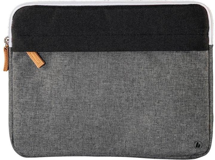 "Sleeve Florenz 10.1"" noir/gris Sleeve Hama 798276300000 Photo no. 1"