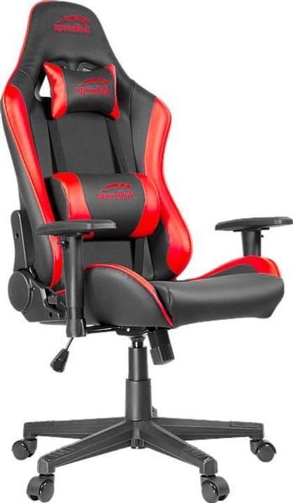 XANDOR Gaming Chair Fauteuil Gaming Speedlink 785300146993 Photo no. 1