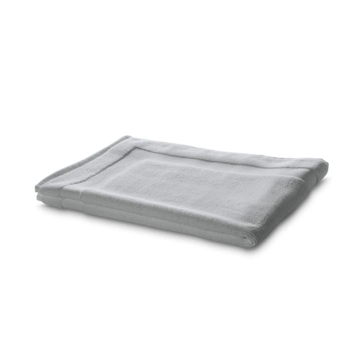 ROYAL Tapis de bain 50x75cm 374038200000 Dimensions L: 50.0 cm x P: 75.0 cm Couleur Gris clair Photo no. 1