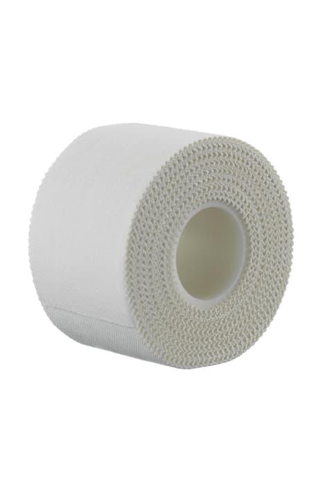Eurotape 3.8 cm Mcdavid 472257003810 Taille / Couleur 3.5cm x 10m - blanc Photo no. 1