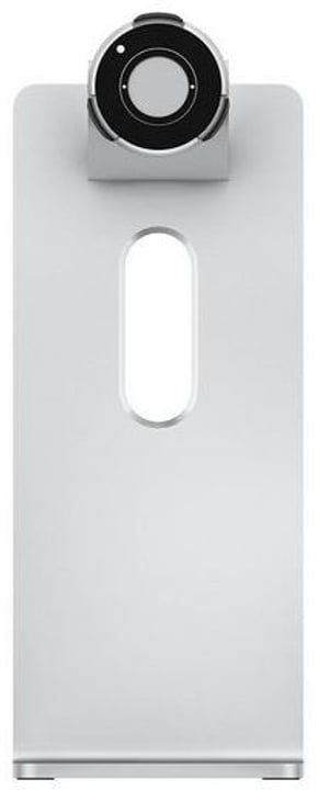 Pro Stand pour Pro Display XDR Pro Socle Apple 785300149805 Photo no. 1