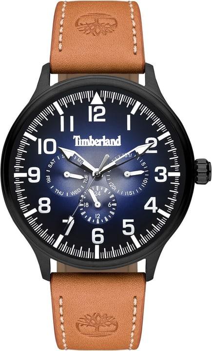 BLANCHARD TBL15270JSB.03 Armbanduhr Timberland 760732800000 Bild Nr. 1