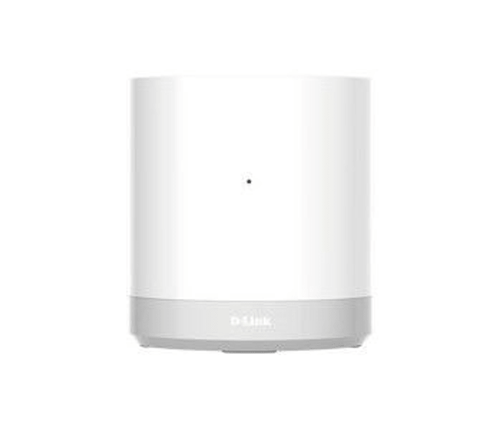 mydlink Connected Home Hub DCH-G020 Dispositivo multifunzione D-Link 797966200000 N. figura 1