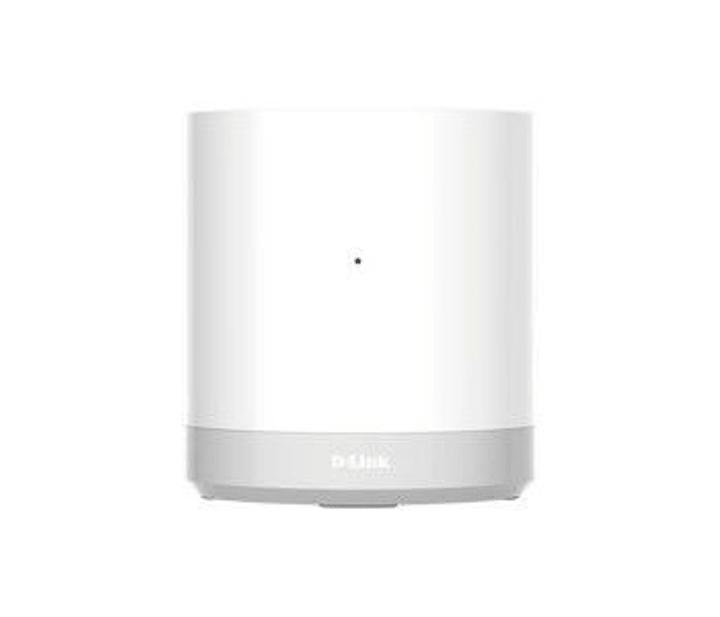 mydlink Connected Home Hub DCH-G020 Mehrzweckgerät D-Link 797966200000 Bild Nr. 1