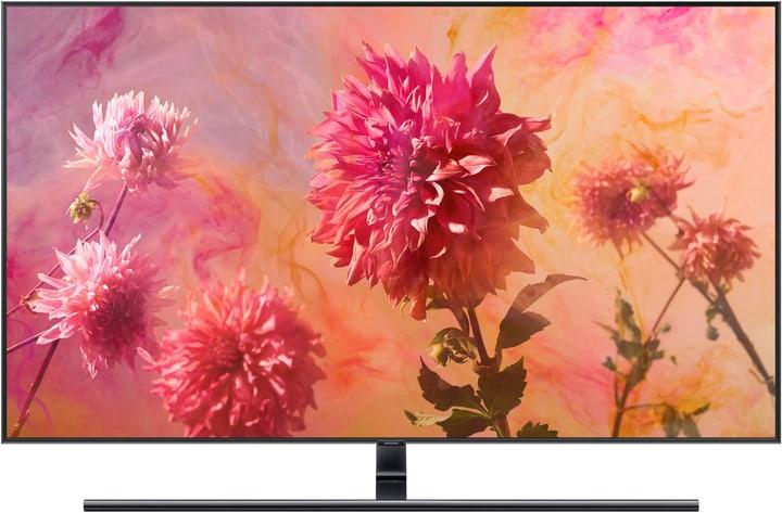 QE-65Q9FN 163cm 4K QLED Fernseher Samsung 785300138174 Bild Nr. 1